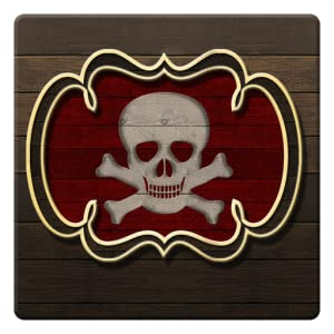Pirates and Traders from MicaByte
