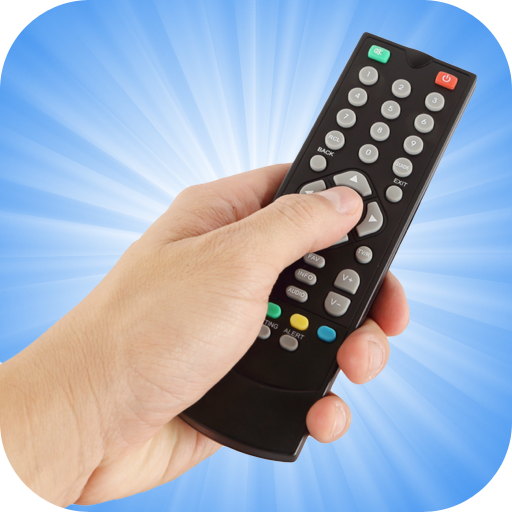remote-control-for-tv