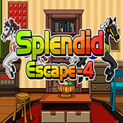 splendid-escape-4