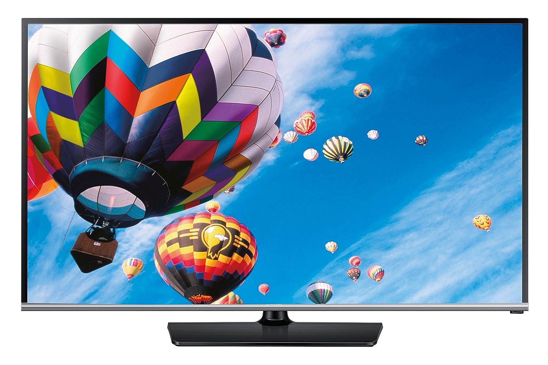 "Samsung UE48H5030 48"" LED HDTV"