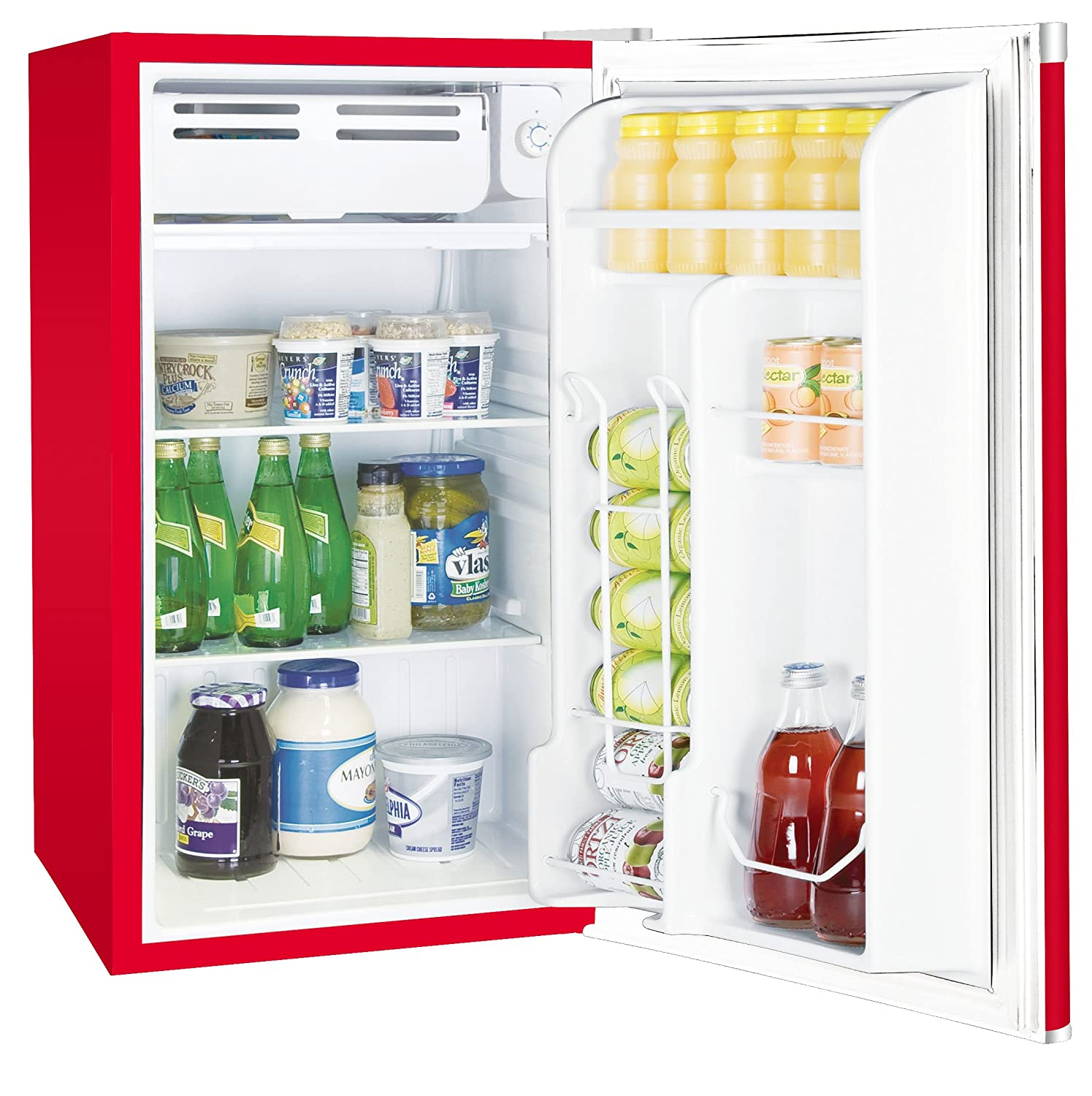 10 Best pact Refrigerators Oct 2017 Top Rated 2018 List
