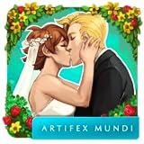 Gardens Inc. 3: Hochzeit auf Umwegen