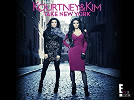 Kourtney And Kim Take New York, Season 3