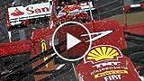 CGR Trailers - F1 2015 Teaser Trailer (UK)