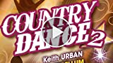 CGRundertow COUNTRY DANCE 2 for Nintendo Wii Video...