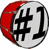 #1 Rock Drum Machine