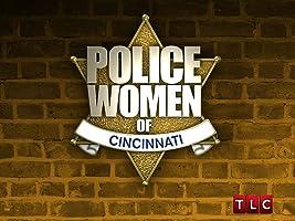 Police Women Season 5: Cincinnati