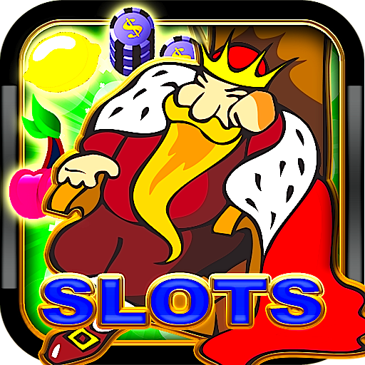 Slots garden casino no deposit