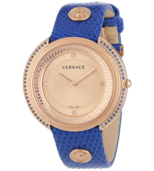 50% or More Off Versace