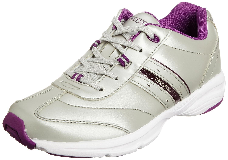 靴が素敵なブログ