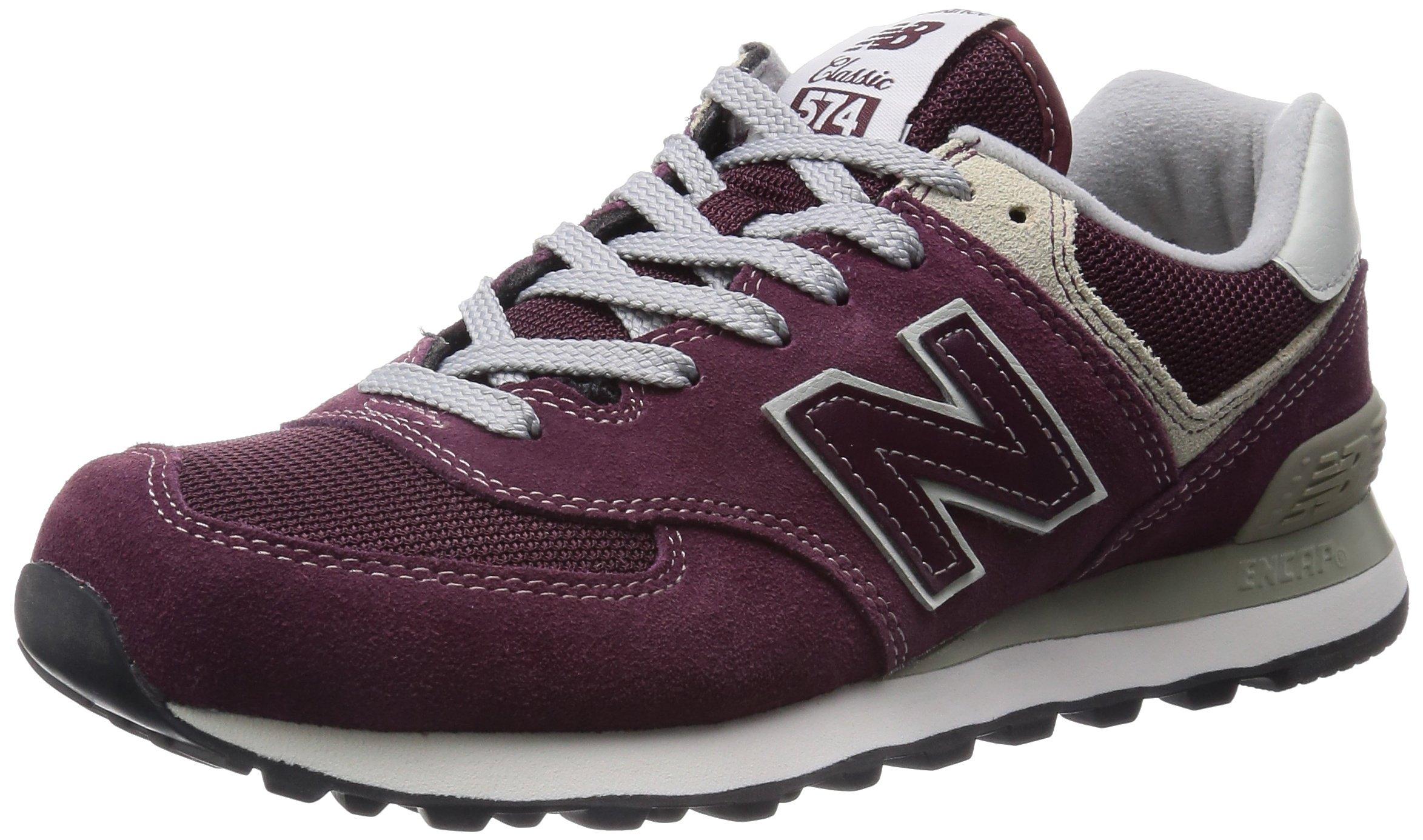 [ニューバランス] new balance NB ML574