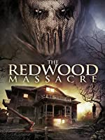 Redwood Massacre