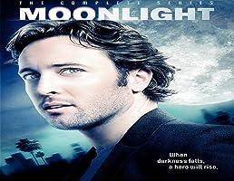 Moonlight Season 1