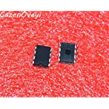 10pcs/lot UC3842AN DIP8 UC3842 UC3842BN DIP 3842AN DIP-8 UC3842A UC3842B UC3842 New and Original IC in Stock