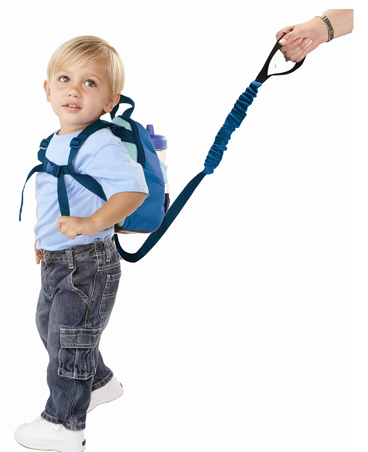 Child harness for sale: CARES Kids Fly Safe Aeroplane / Airline Child Harness: 31 £ | Biky Biky Childs Safety Harness Pink: £ | Clippasafe Baby and Toddler.