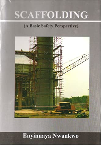 Scaffolding (A Basic Safety Perspective)