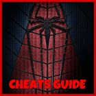 Cheats For The Amazing Spider-man 2 Game Guide & Walkthrough