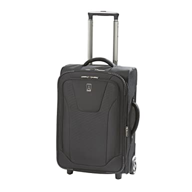 Luggage Reviews Best Carry On Luggage Reviews For 2018