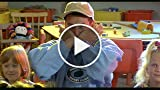 Happy Gilmore - Trailer