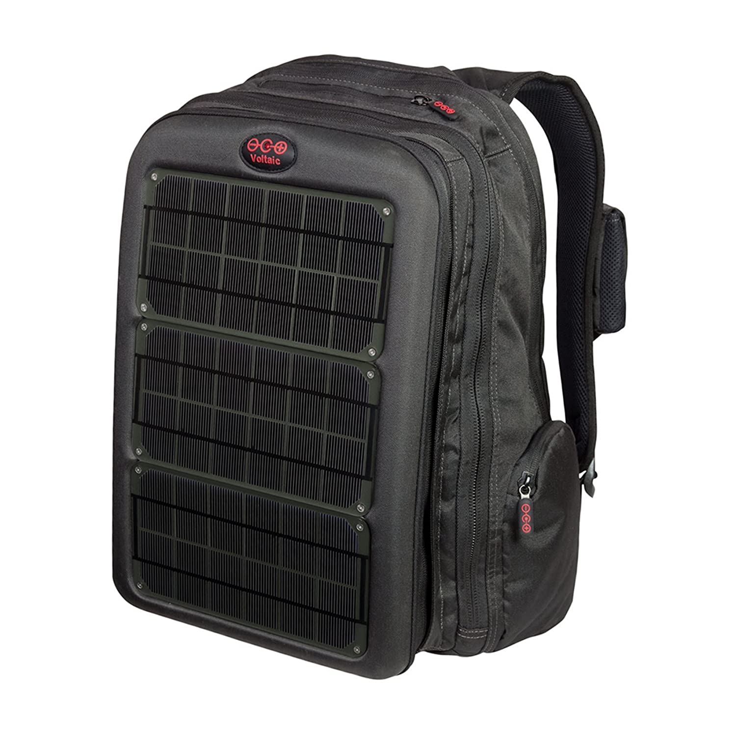 Voltaic Systems Array Solar Backpack
