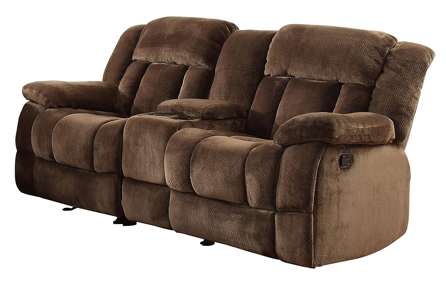 The best sofa recliners for your home best recliners - Sofa reclinable ...