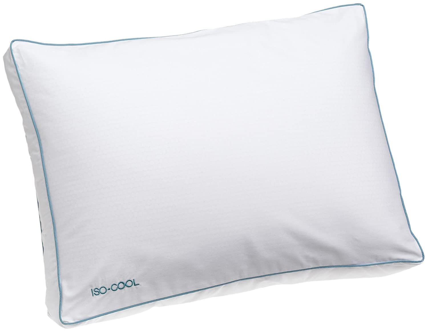 Cooling pillow reviews top 5 choices to keep cool elite The more pillows you sleep with
