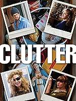 Clutter [HD]