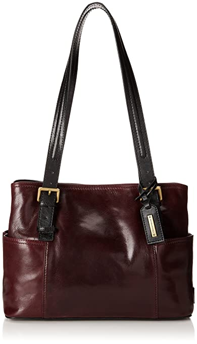 Tignanello Vintage Classics Shoulder Bag 76