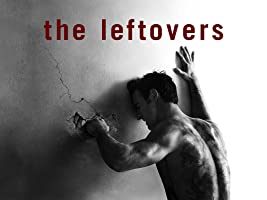 The Leftovers, Staffel 1