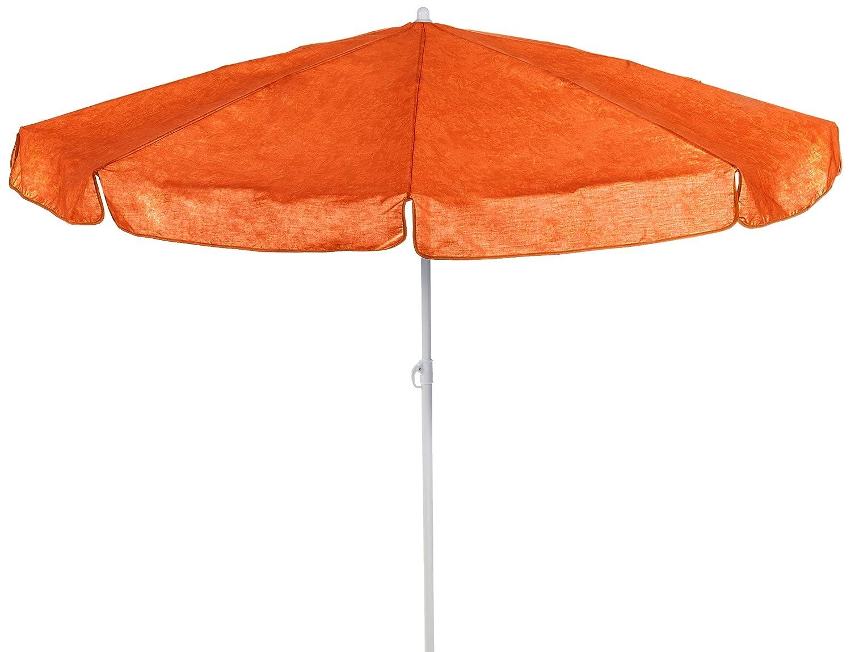 beo Sonnenschirm, Durchmesser 180 cm, terra günstig