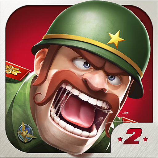 World Battle 2 (World Battle compare prices)