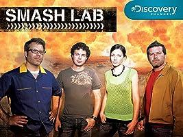Smash Lab Season 1