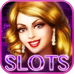 SlotsTM - Fever slot machines