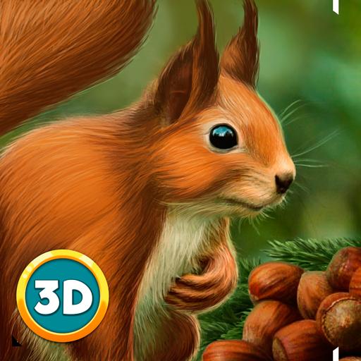 wild-squirrel-simulator-3d