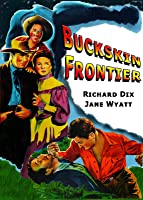 Buckskin Frontier