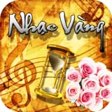 Vietnamese Romantic Old Time Song Collection