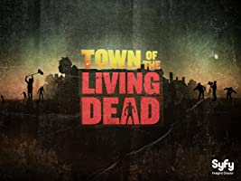 Town of the Living Dead, Season 1