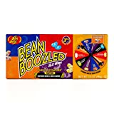 Jelly Belly BeanBoozled Game 3.5 oz each (1 Item Per Order)