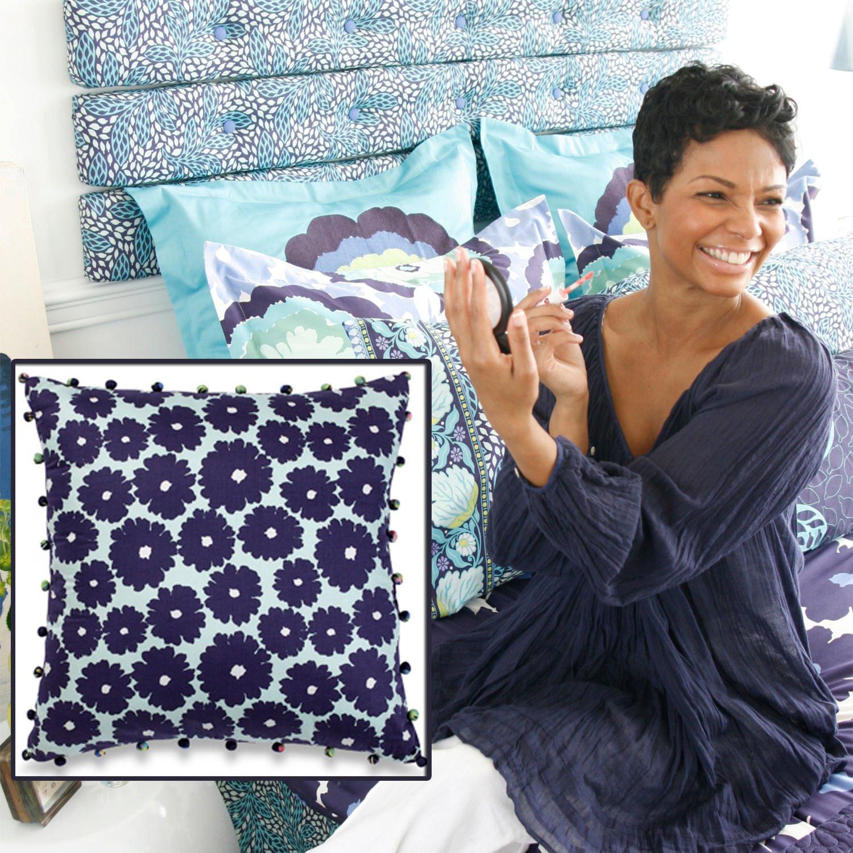 discount comforter sets