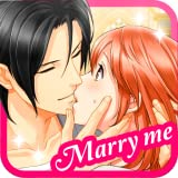 My Sweet Proposal【free dating sim】