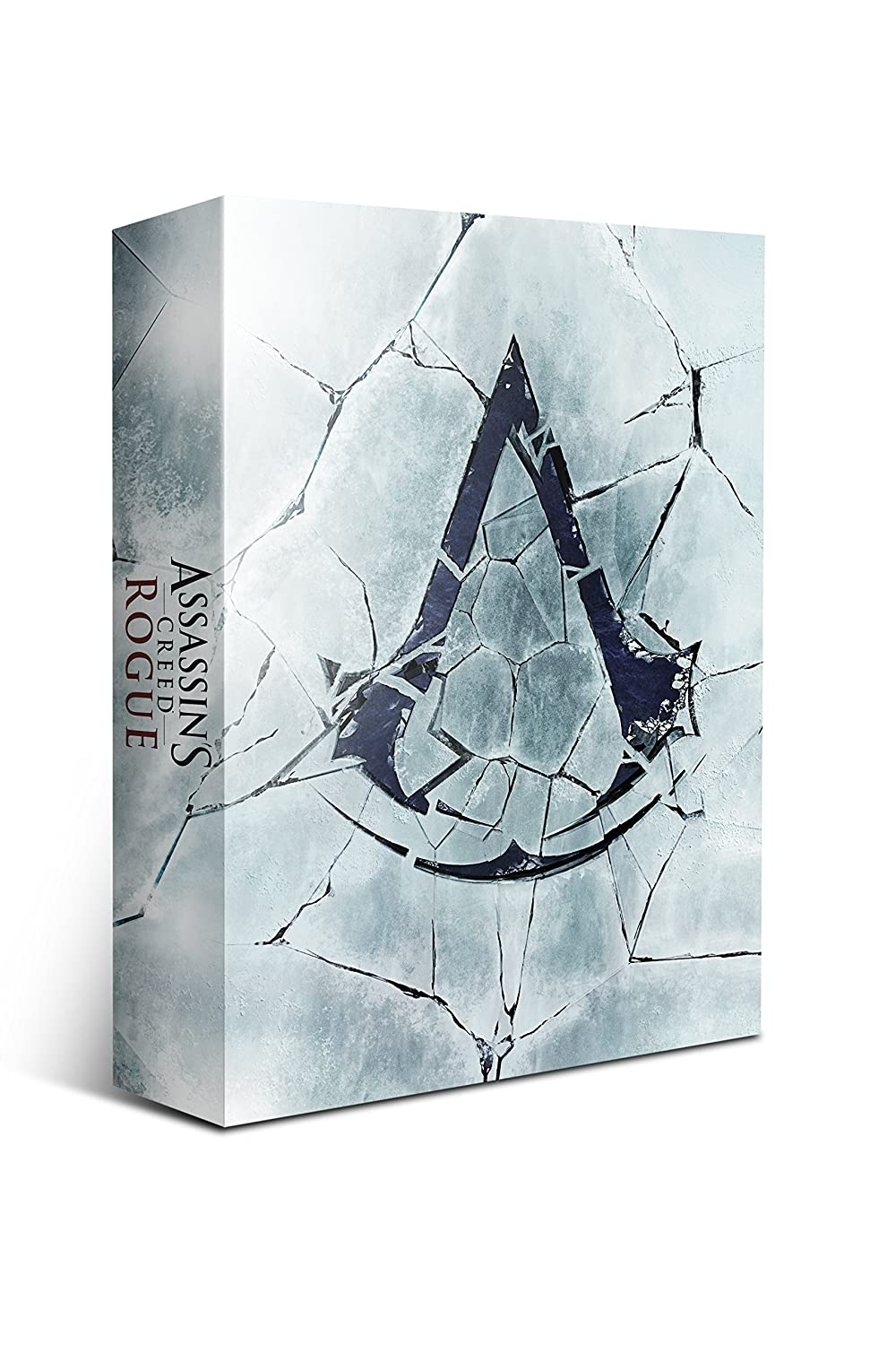 Assassins's Creed: Rogue - Collector's Edition (PS3)