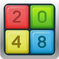 2048 Number