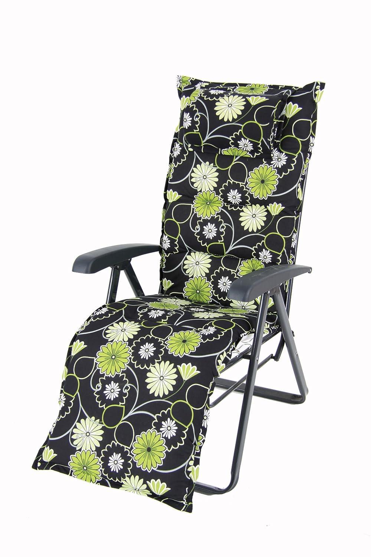 Dajar 460351 Sessel Messina Lux Plus, mehrfarbig online kaufen