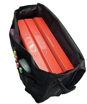 Turnbeutel Baumwolle Kult Sport Tasche Rucksack Beutel Schokolade Obst Apple  13