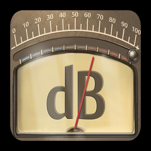 sound-meter-noise-detector
