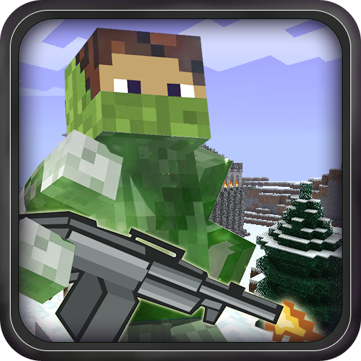 zombie survival guide online free