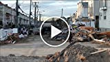 Superstorm 2012 - Trailer