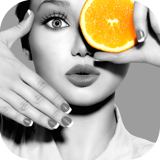 Color Pop Effects TM - Black & White Splash Photo Editing App (Pic Effects compare prices)