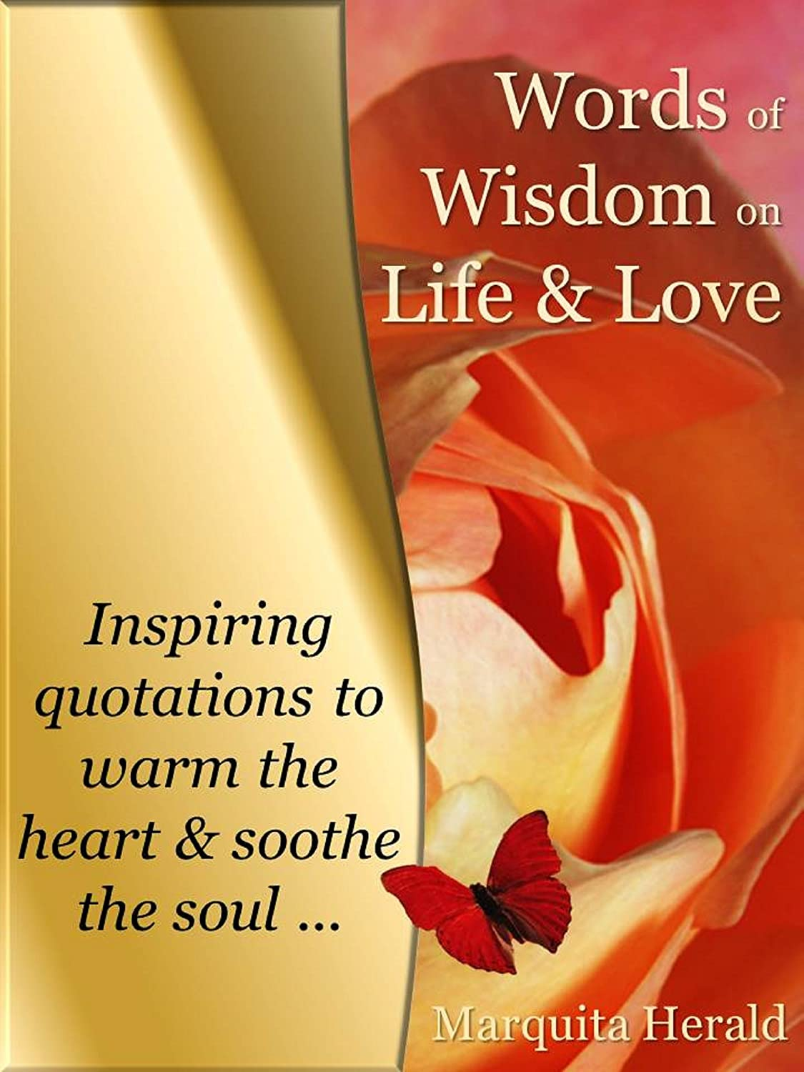 Word-of-Wisdom-on-Life-and-Love