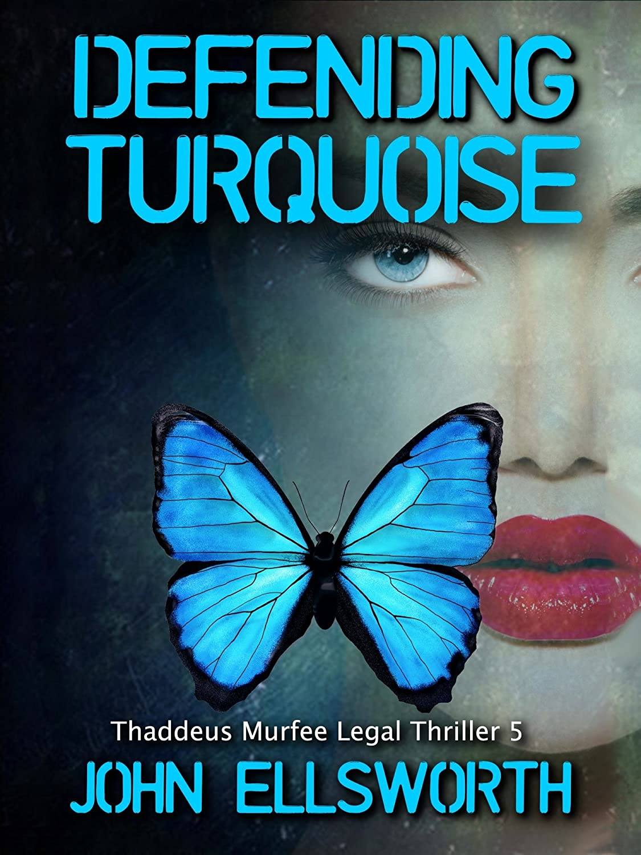 Defending Turquoise